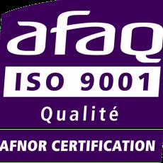 afaq-iso-9001